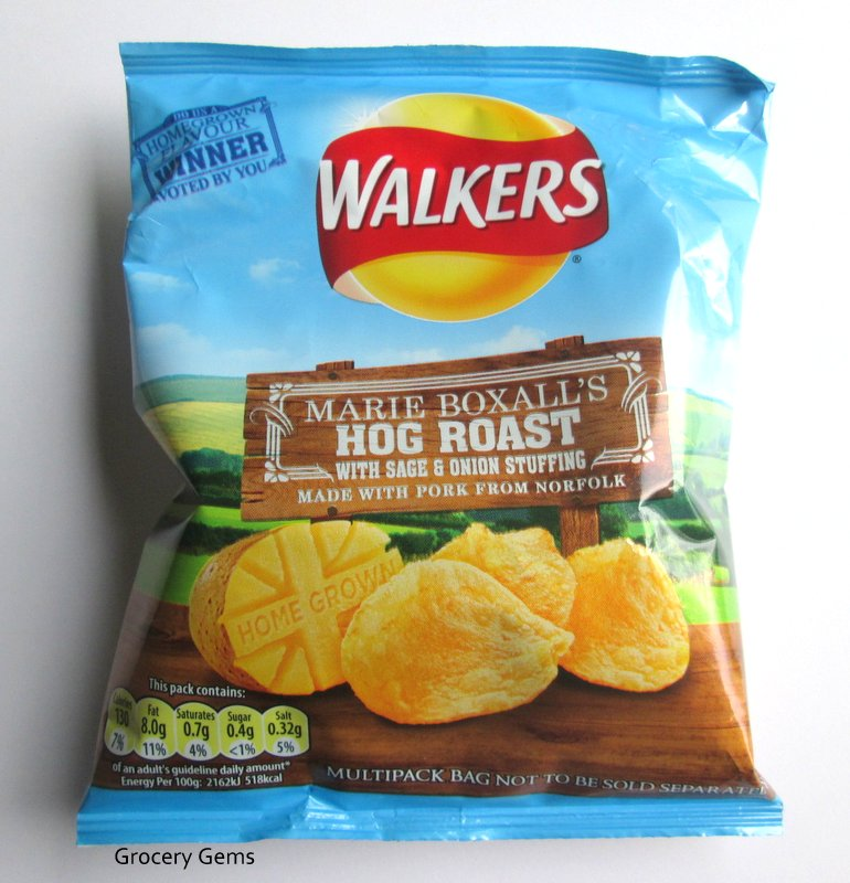 walkers crisps 4,635 followers, 0 following, 69 posts - see instagram photos and videos from walkers crisps (@walkers_crisps.