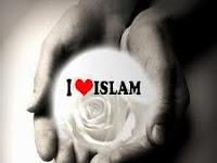 Jawapan Kita Sebagai Umat Islam