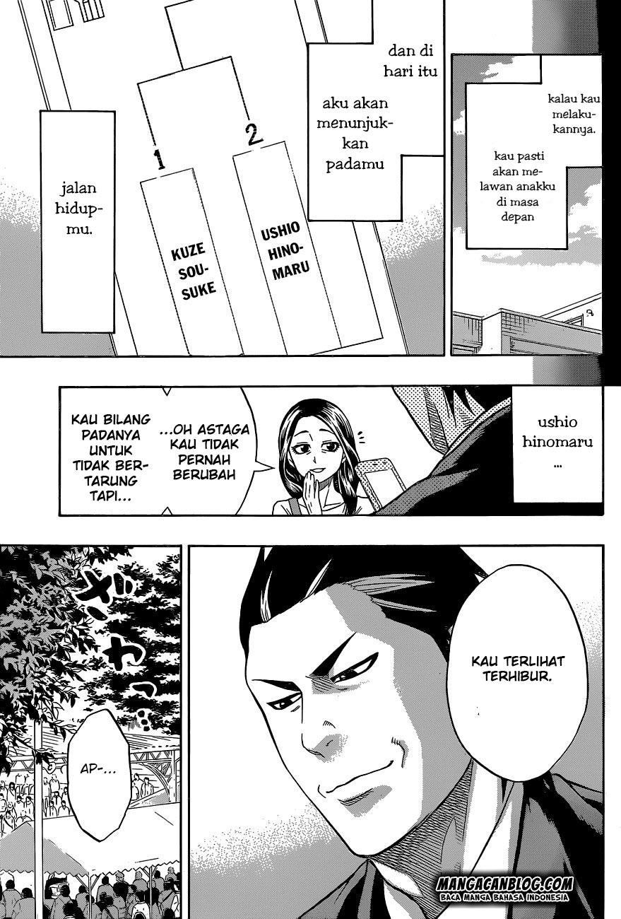 Dilarang COPAS - situs resmi www.mangacanblog.com - Komik hinomaru zumou 028 - chapter 28 29 Indonesia hinomaru zumou 028 - chapter 28 Terbaru 17|Baca Manga Komik Indonesia|Mangacan
