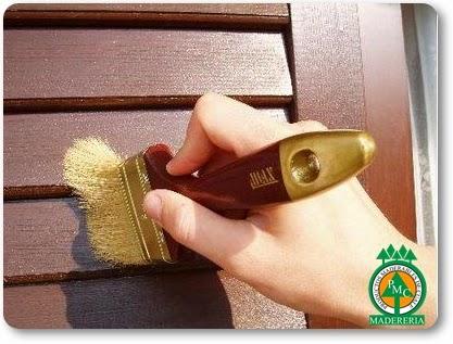 puerta-pintura-maderas-de-cuale-puerto-vallarta