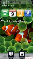 Iphone themes s60v5