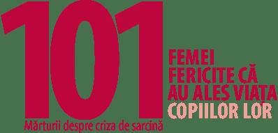 SITEUL FEMEI FERICITE - CONŢINE MĂRTURII ALE FEMEILOR CARE AU PĂSTRAT COPIII (NU AU FĂCUT AVORT)