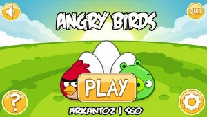 Game Angry Birds Free Download Nokia Asha 300 | AwGadget.info