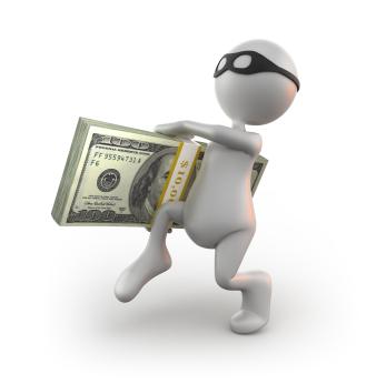 pengedar untuk memasarkan kunci alarm motor,pendapatan lumayan