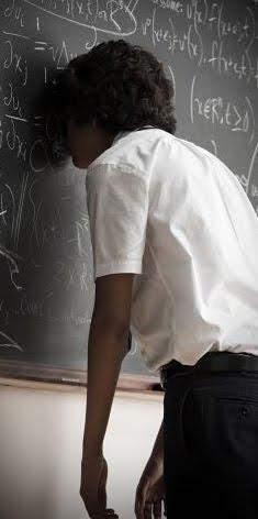 Kesulitan Belajar Matematika Seputar Pendidikan Sd