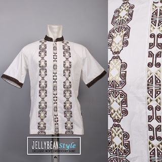 baju-koko-pendek-putih.jpg