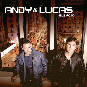 Andy & Lucas - Silencio