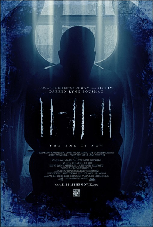 '11' movie
