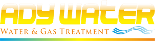 AdyWater.com | JUAL SILICA GEL | MANGANESE GREENSAND PLUS | UV VIQUA STERILIGHT | MEMBRAN RO