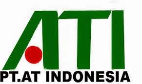 Image Result For Lowongan Kerja Sma
