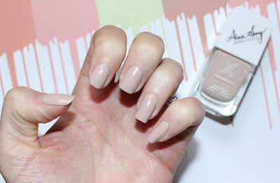 Formula X Nude For You