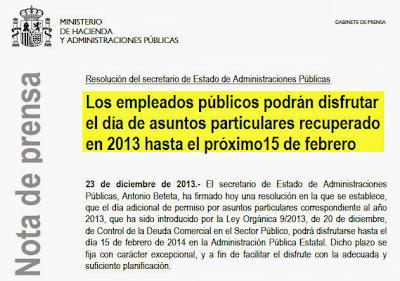 http://www.minhap.gob.es/Documentacion/Publico/GabineteMinistro/Notas%20Prensa/2013/S.E.%20ADMINISTRACIONES%20PUBLICAS/23-12-13%20Moscoso.pdf