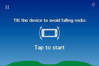 RollingRush%2B-%2BiPhone%2B4s%2B-%2B2.%2