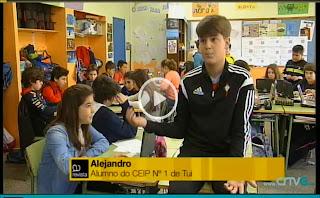http://www.crtvg.es/tvg/programas/a-revista-fin-de-semana