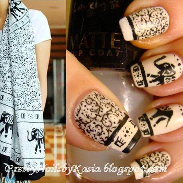 http://prettynailsbykasia.blogspot.com/2014/10/arabesque-nails-with-elephant-czyli-son.html