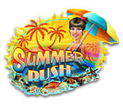 Summer Rush v1.00.20.1228-TE