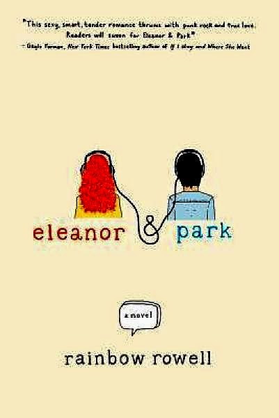 http://tatalonline.blogspot.com/search?q=Eleanor+and+Park