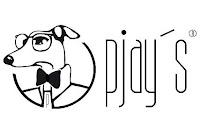 www.pjays.de