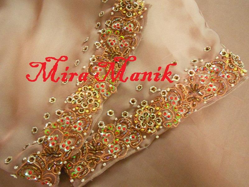 Search Results Cara Jahit Manik Lace - Wedding Photo