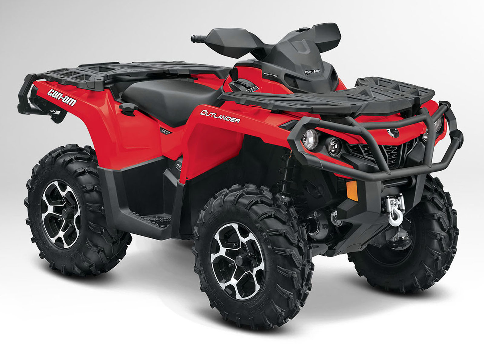 auto insurance information 2013 can am outlander xt 800r. Black Bedroom Furniture Sets. Home Design Ideas