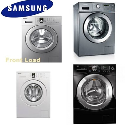 Harga Mesin Cuci Samsung 1 Tabung
