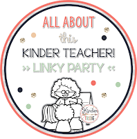 http://kindertribe.blogspot.com/2015/07/all-about-this-kinder-teacher-first.html