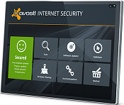 Download Latest Avast Free Antivirus 8.0.1489 Full Version