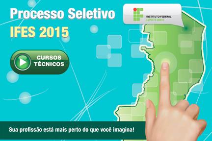 http://www.ifes.edu.br/novos-alunos/137-processo-seletivo-2015/5329-ps-2-cursos-proeja-multicampi