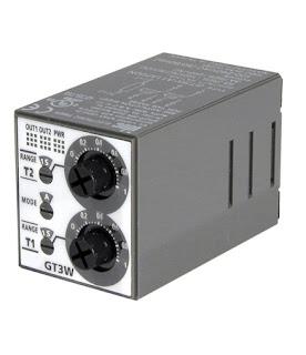 Timer GT3W-A13AF20N