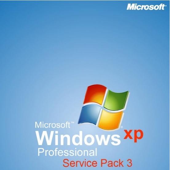 Xp professional service pack 3 crack
