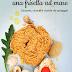 Pierpaolo Lala, Una Frisella Sul Mare. Canzoni, Ricordi E Ricette Da Spiaggia, Lupo Editore, 2013, pp. 190, Euro 12,00