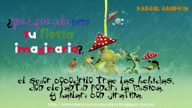 Pascal.Campion.infantil.2