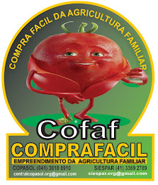COMPRA FACIL