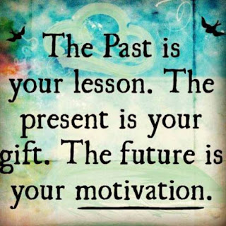 quotes about change and moving forward quotes about change moving    Quotes About Change And Moving Forward