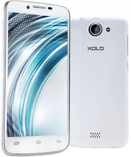 XOLO A1000 harga dan spesifikasi, XOLO A1000 price and specs, images-pictures tech specs of XOLO A1000