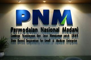 Lowongan kerja BUMN terbaru PT Permodalan Nasional Madani (Persero), BUMN, bursa lowongan, bursa lowongan kerja, Lowongan kerja November 2012, Lowongan kerja terbaru, Lowongan terbaru, Lowongan kerja 2012