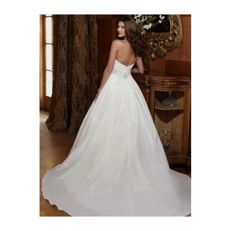 Ballroom Weddings Pic Ballroom Wedding Gowns