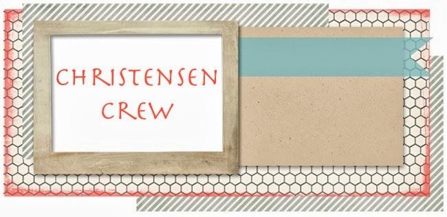 Christensen Crew