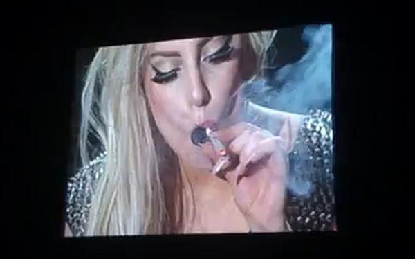 Como se librará fácilmente del tiro al fumar