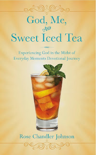 http://www.amazon.com/God-Sweet-Iced-Tea-Experiencing/dp/1938499867/ref=sr_1_1?s=books&ie=UTF8&qid=1388863678&sr=1-1&keywords=god+me+and+sweet+iced+tea