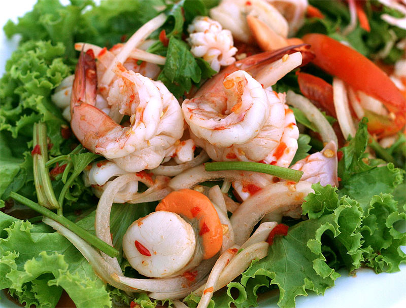 Food recipes all food recipes food network bbc food sea food sea food recipes seafood recipes easy forumfinder Choice Image