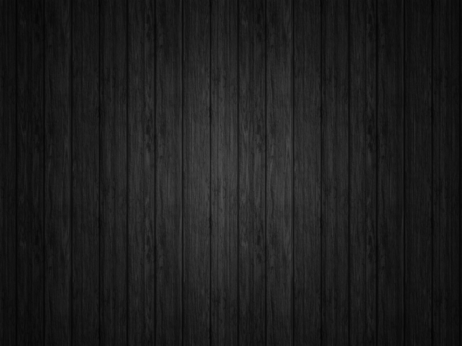 central wallpaper dark patterns hd wallpapers