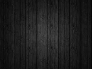 Dark Wood Texture  HD Wallpaper