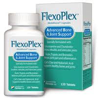 Flexoplex Reviews