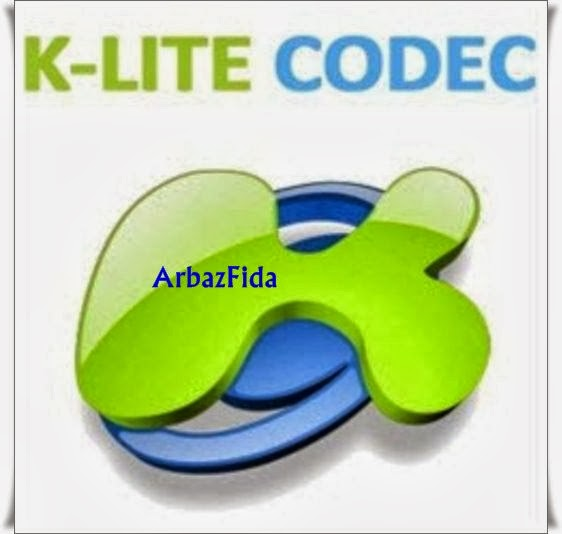 k lite codec pack full latest version free download pc games. Black Bedroom Furniture Sets. Home Design Ideas