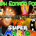 Super Mario Apocalipsis v2.17 Apk [EXCLUSIVA by www.windroid7.com]