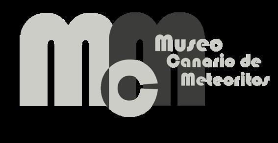 Ir al Museo Canario de Meteoritos