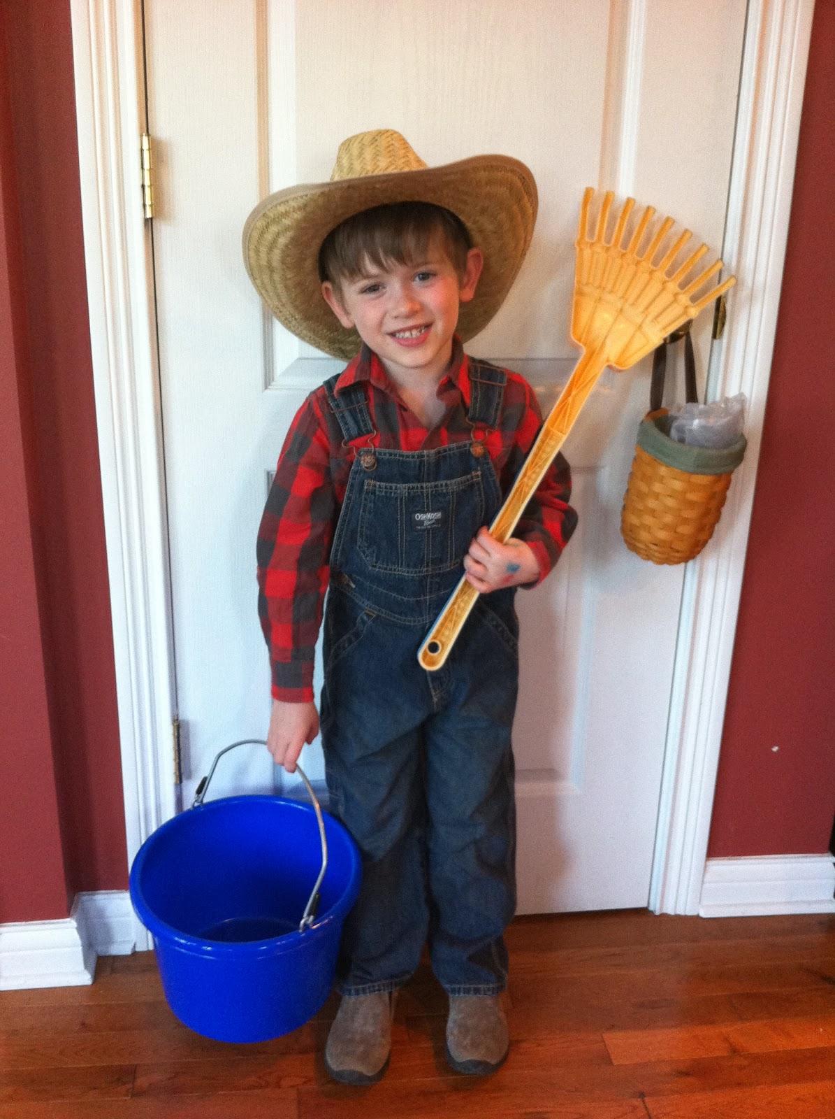Awesome My Little Farmer Pictures - Joshkrajcik.us - joshkrajcik.us