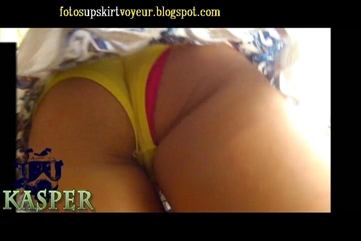 Debajo de las faldas - Videos de porno: Popular - Tonic