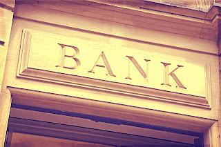 Istilah yang perlu diketahui tentang Dunia Perbankan